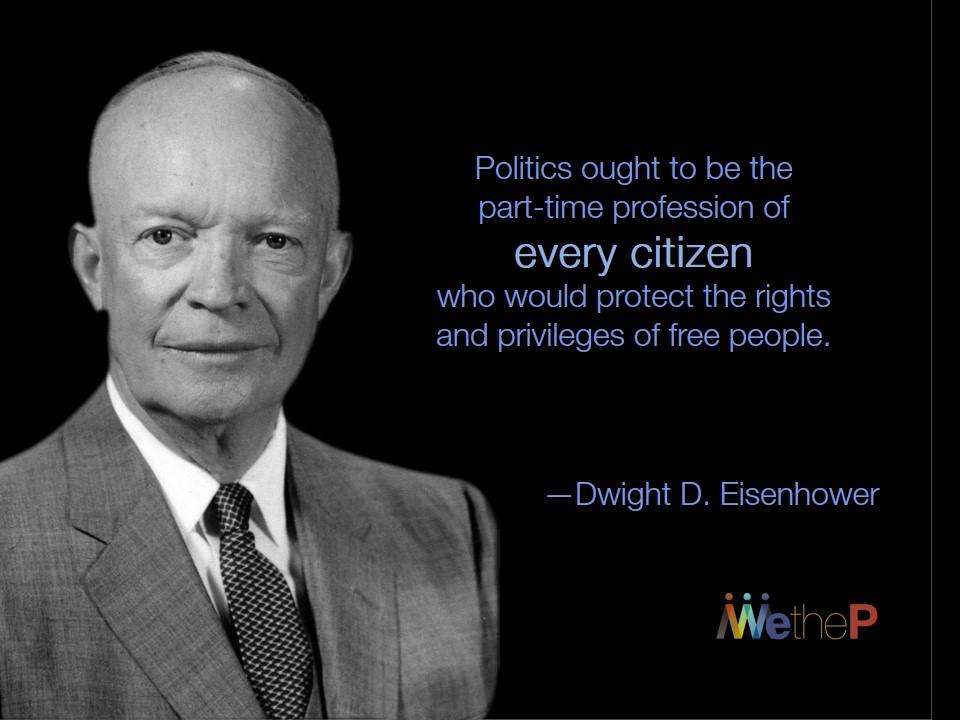 10-14 Dwight Eisenhower