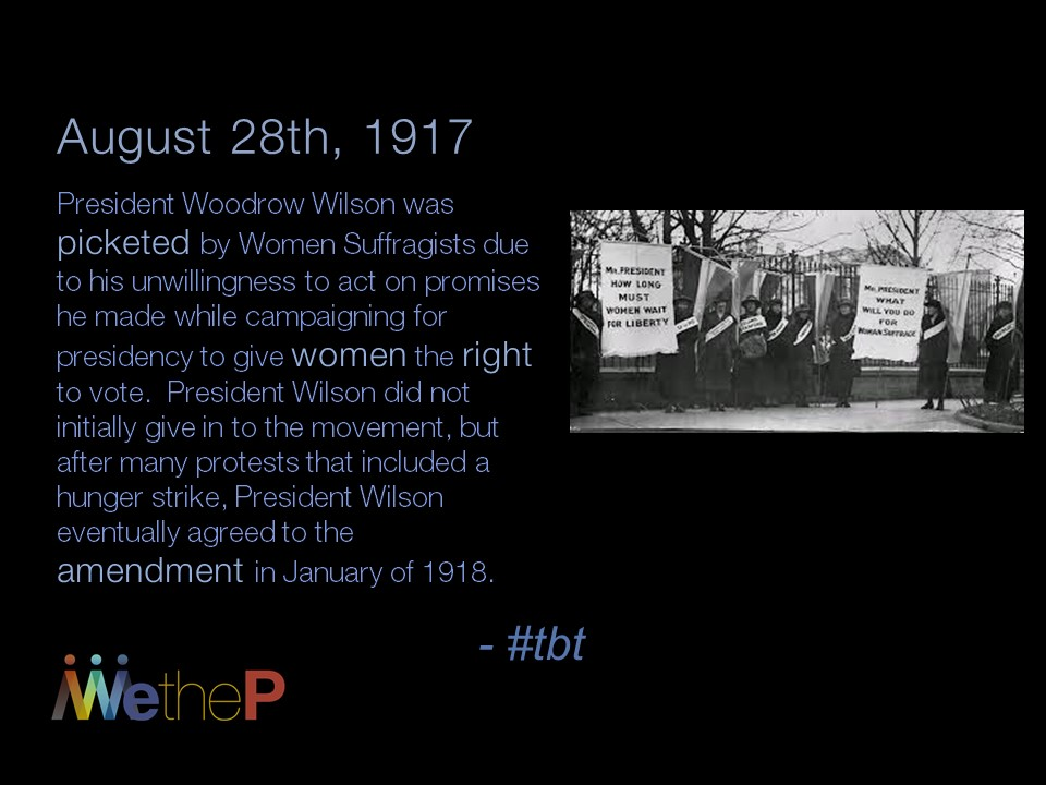 8-28-1917