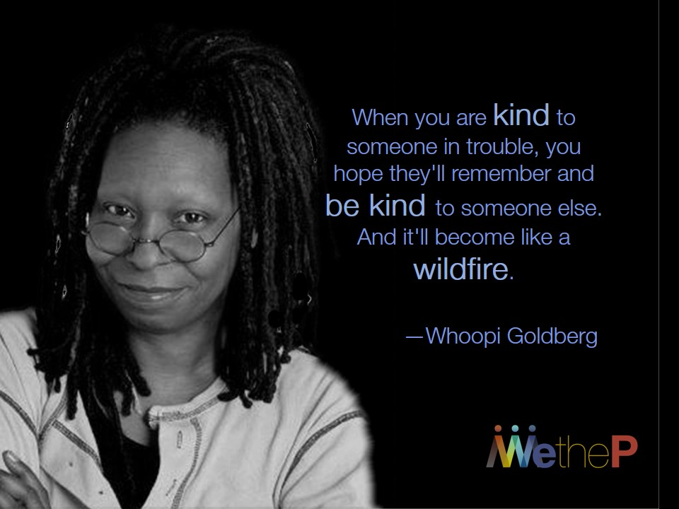 11-13 Whoopi Goldberg