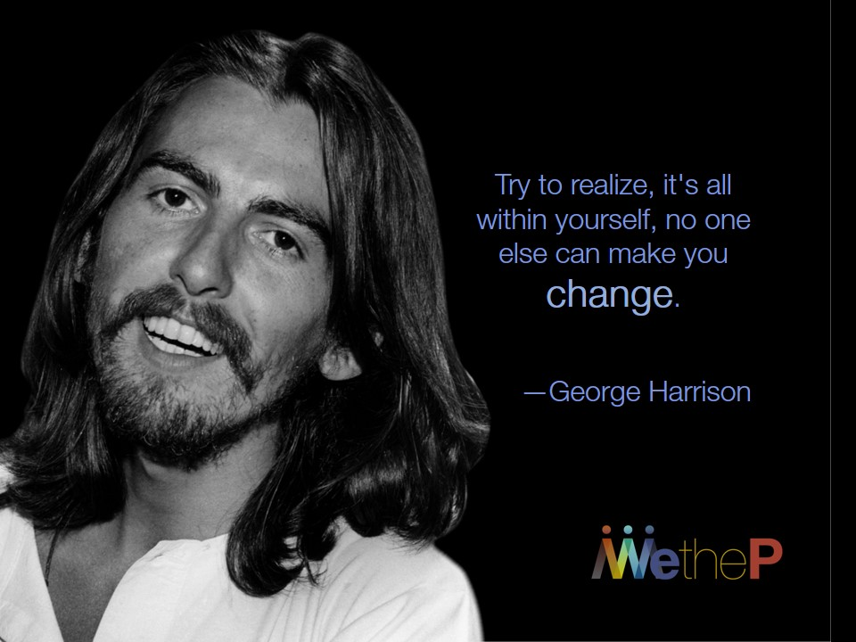 2-25 George Harrison