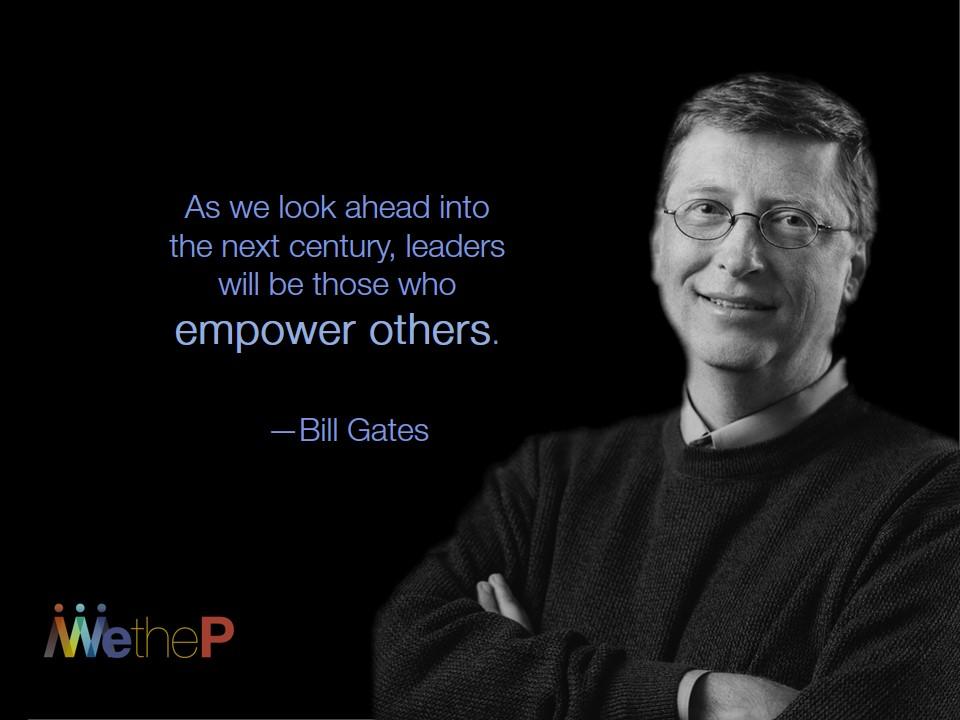10-28 Bill Gates
