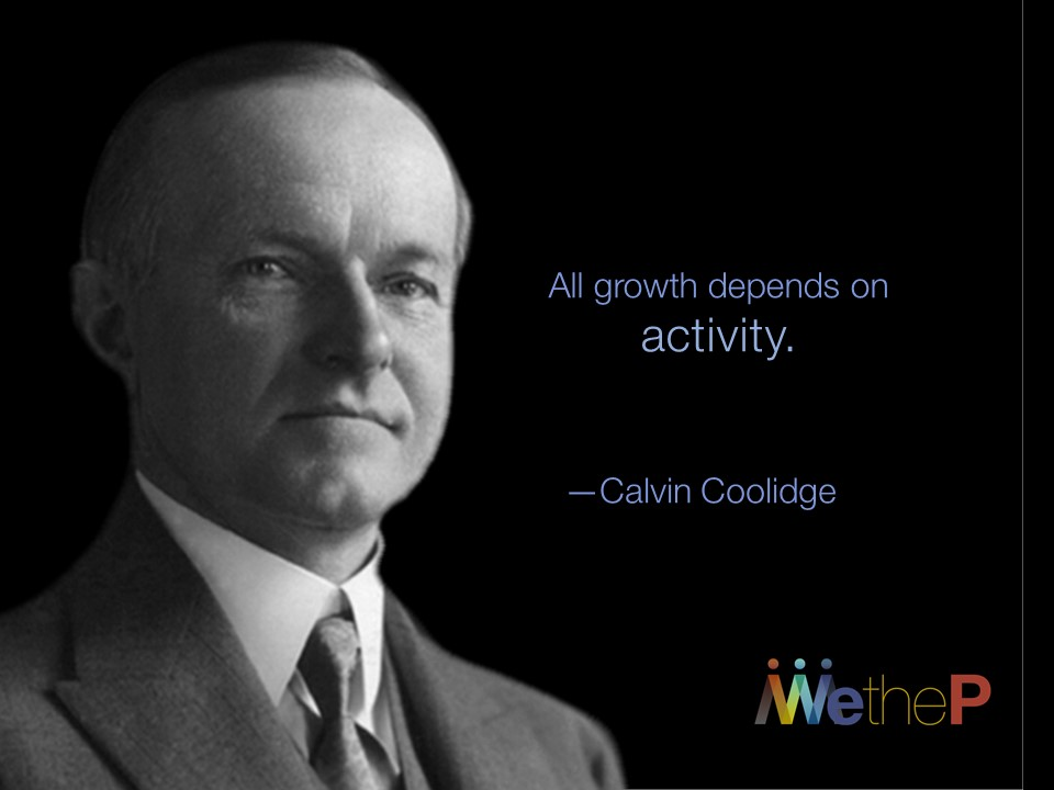 7-4 Calvin Coolidge