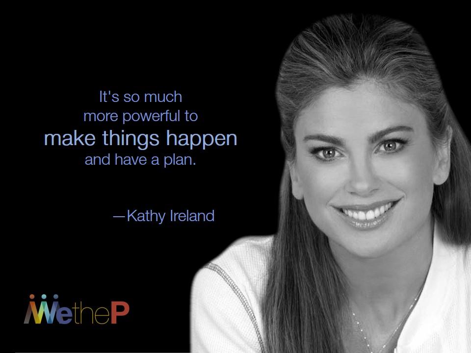 3-20 Kathy Ireland
