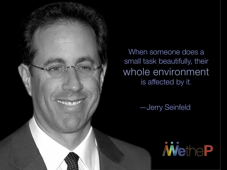 4-29 Jerry Seinfeld