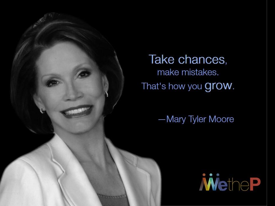 12-29 Mary Tyler Moore