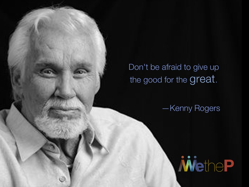 8-21 Kenny Rogers
