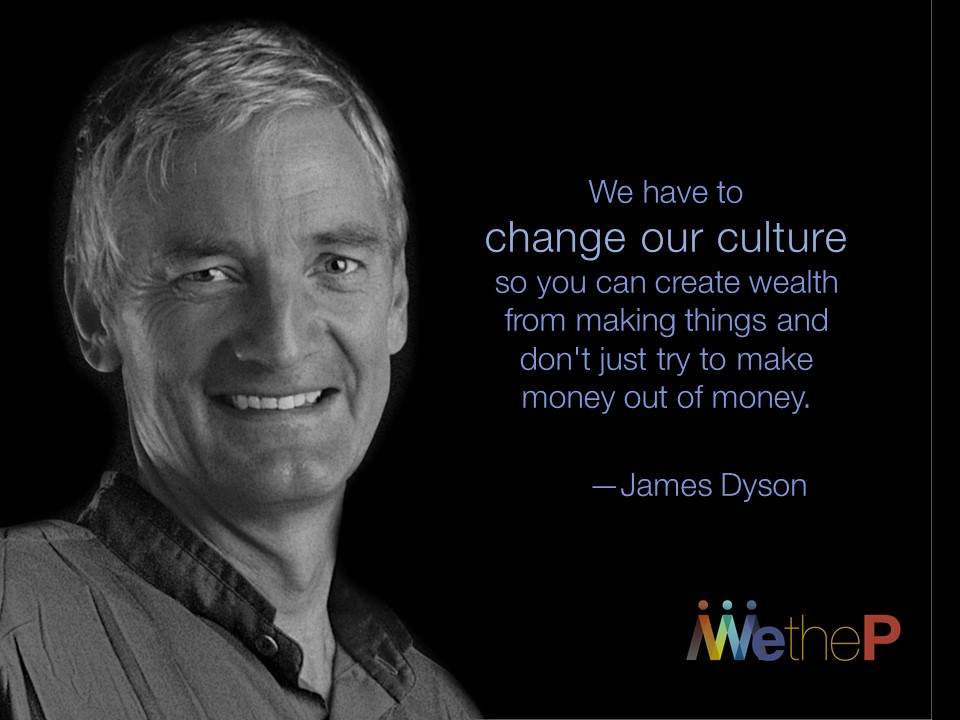 5-2 James Dyson