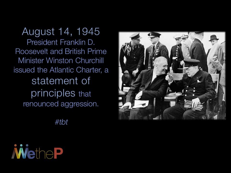 8-15-1945
