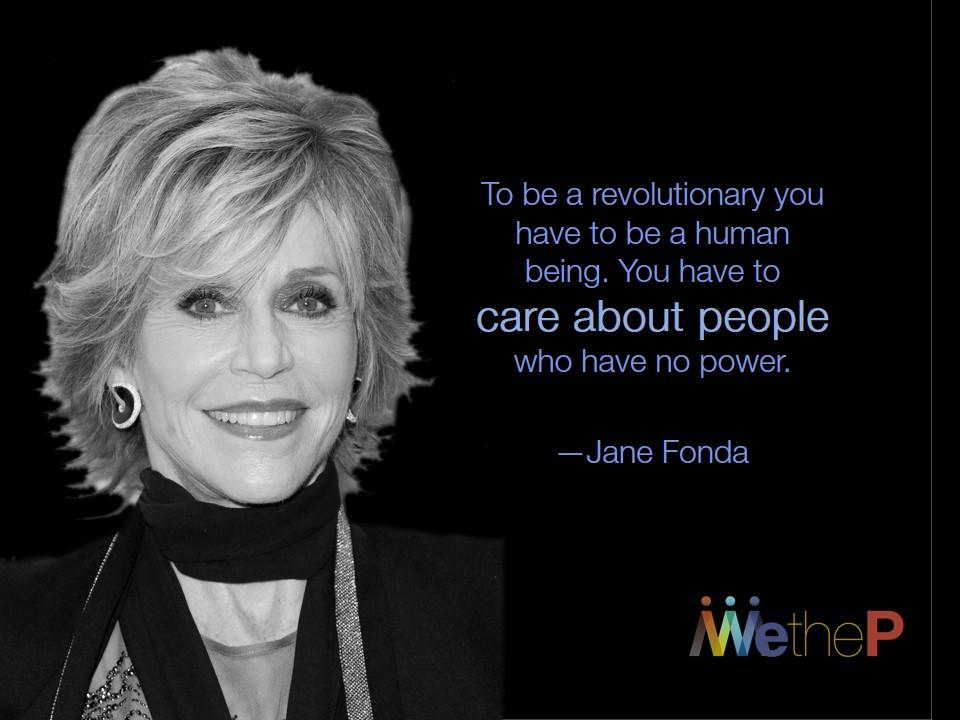 12-21 Jane Fonda