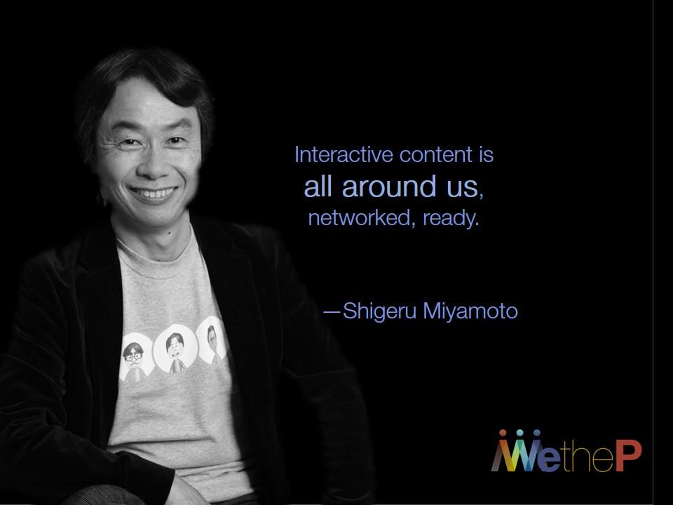 11-16 Shigeru Miyamoto