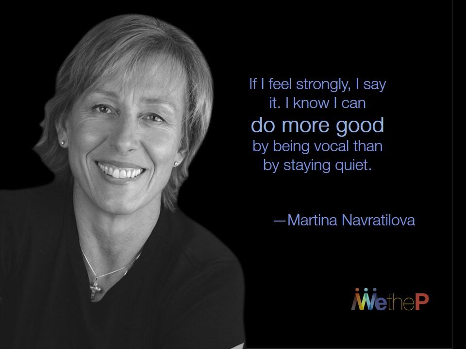 10-18 Martina Navratilova