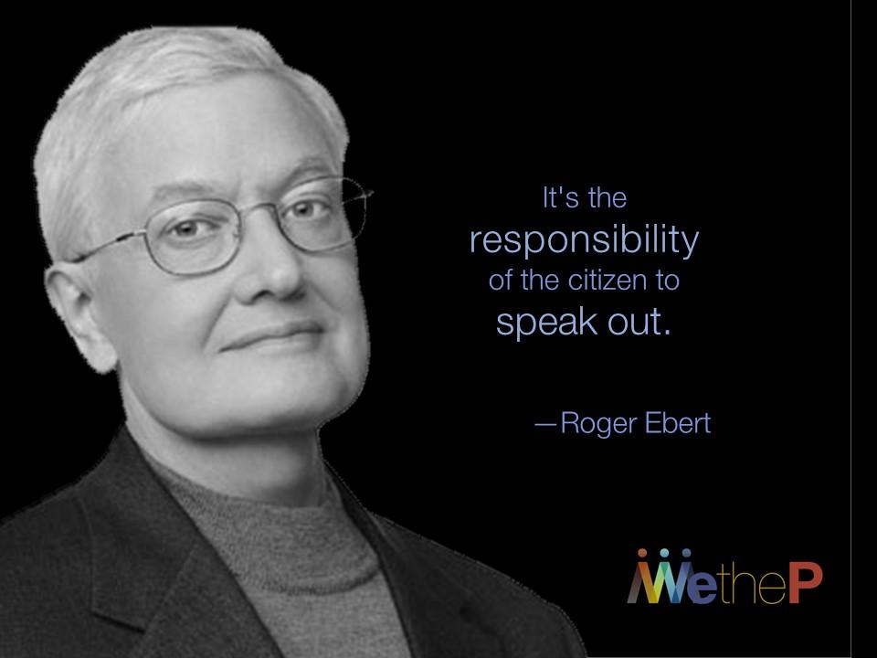 6-18 Roger Ebert