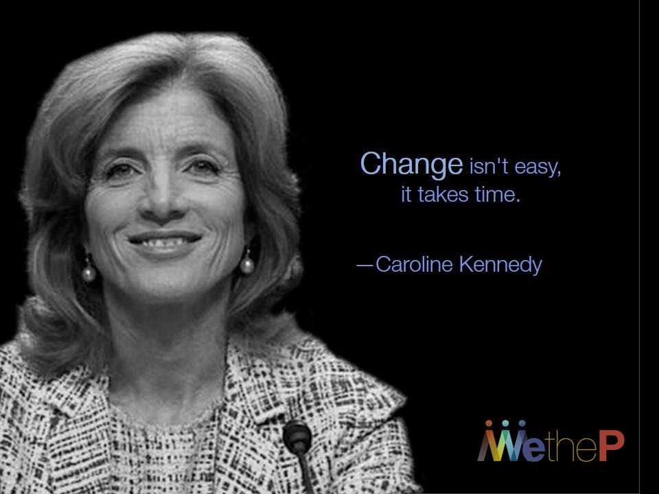 11-27 Caroline Kennedy