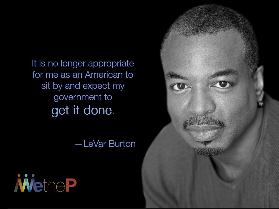 2-16 LeVar Burton