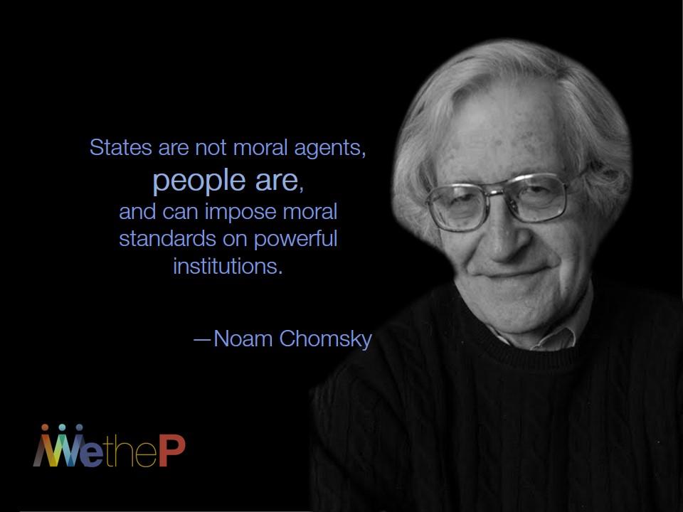 12-7 Noam Chomsky