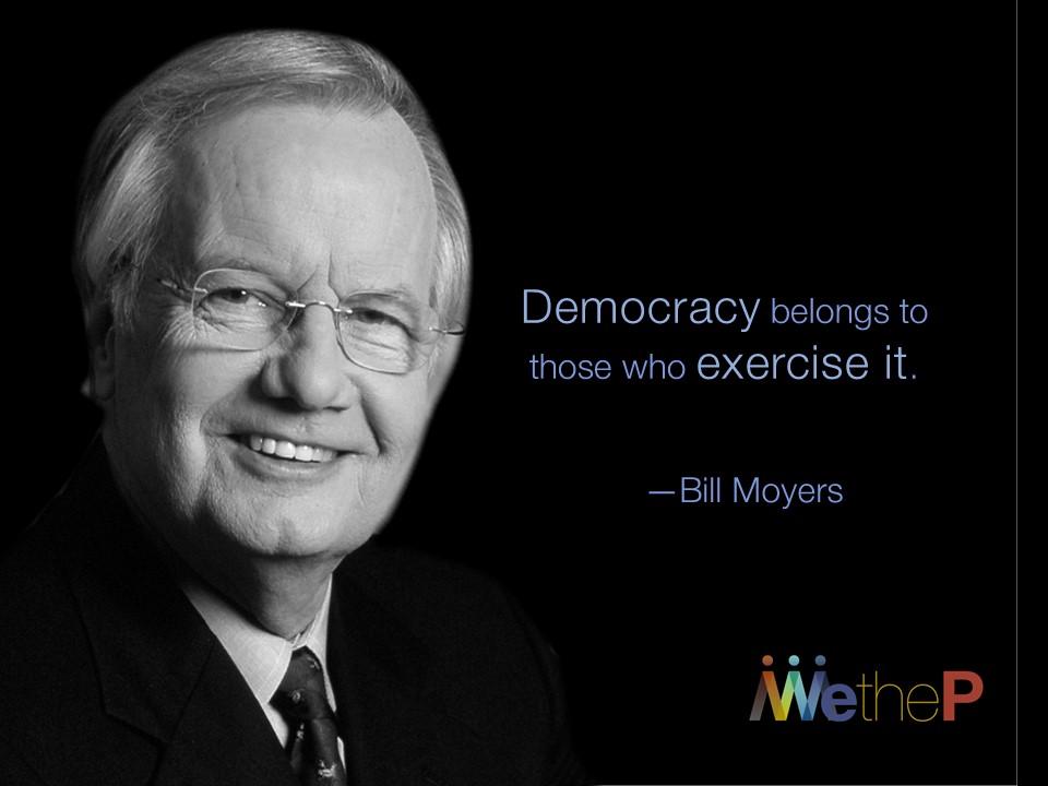 6-5 Bill Moyers