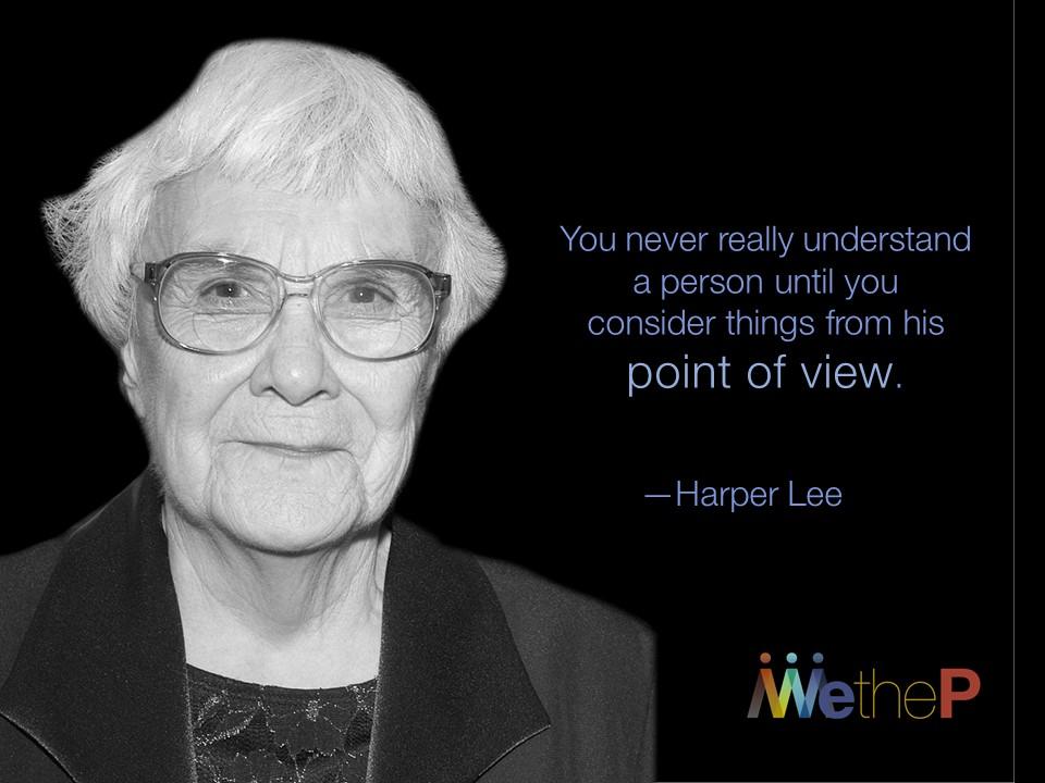 4-28 Harper Lee