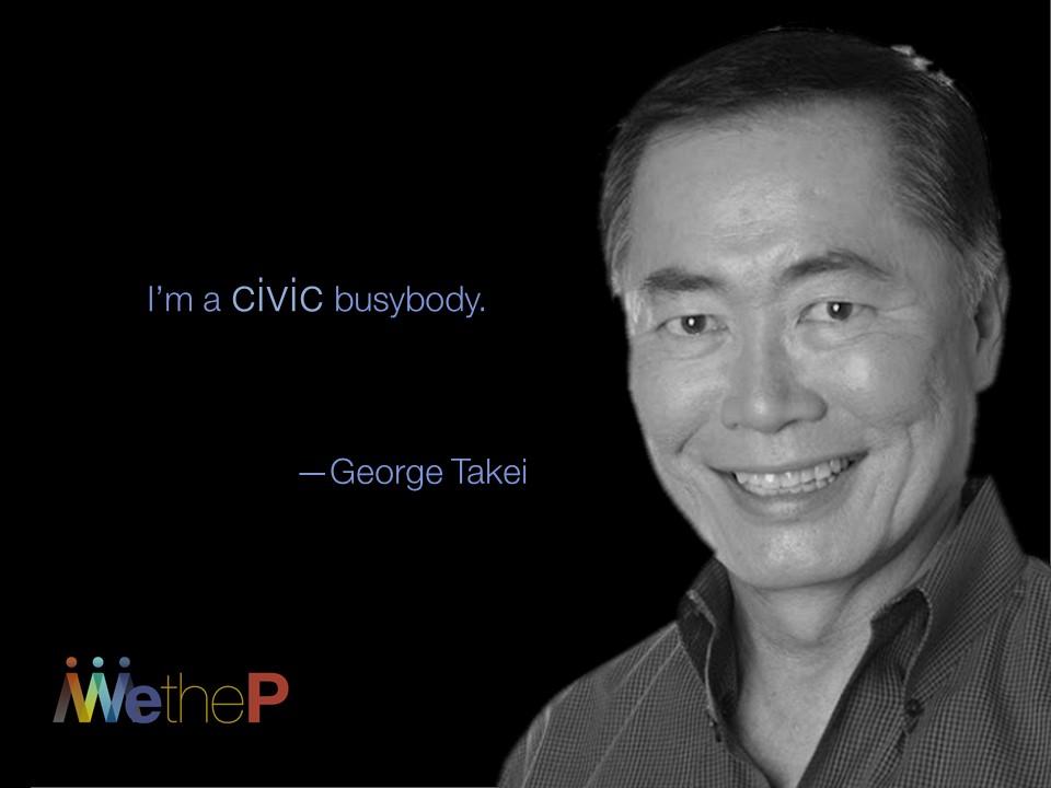 4-20 George Takei
