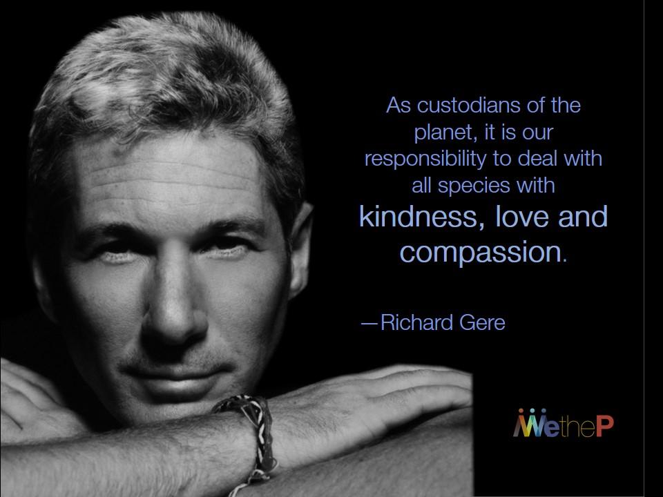 8-31 Richard Gere