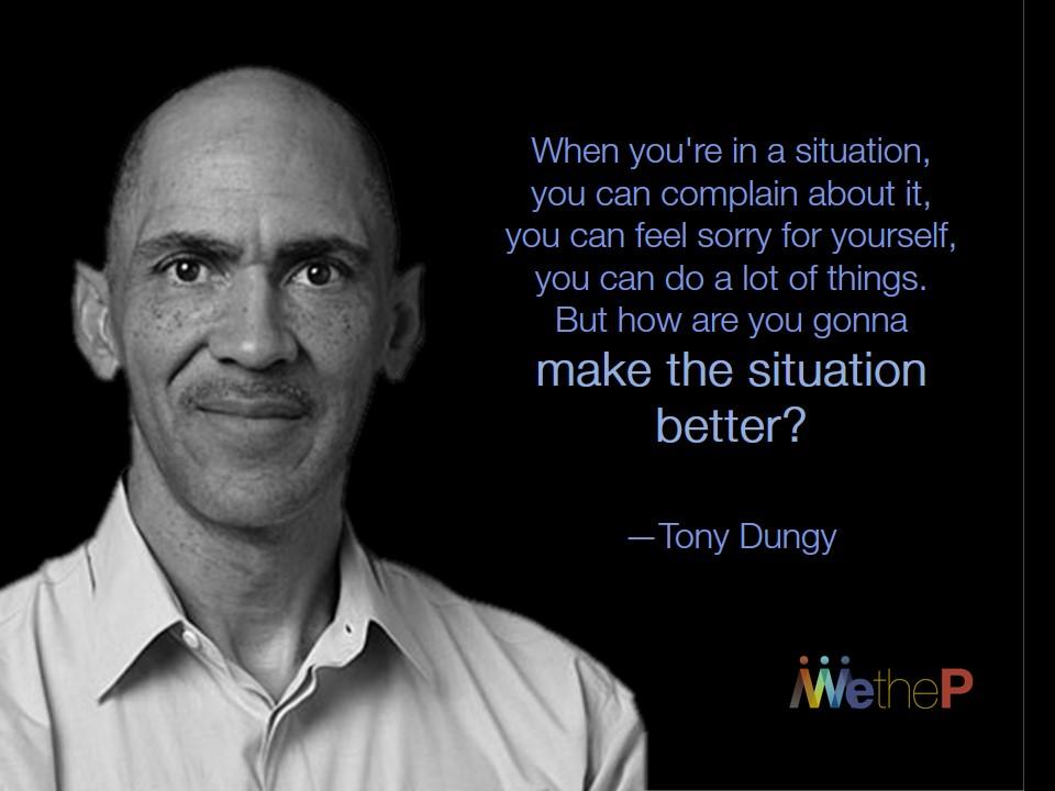 10-6 Tony Dungy
