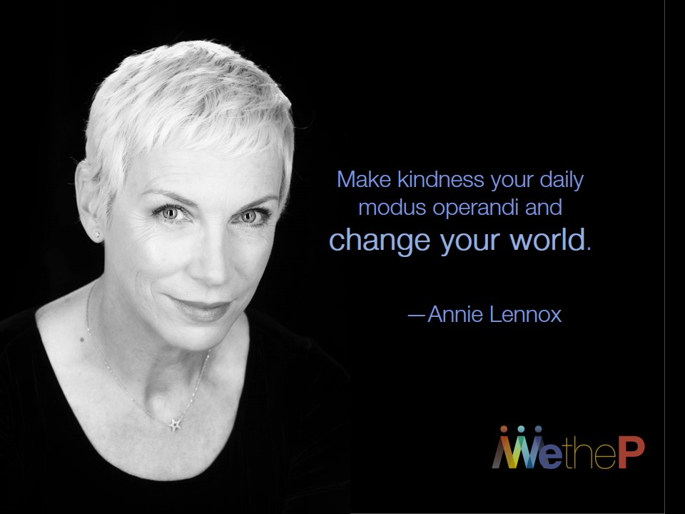 12-25 Annie Lennox