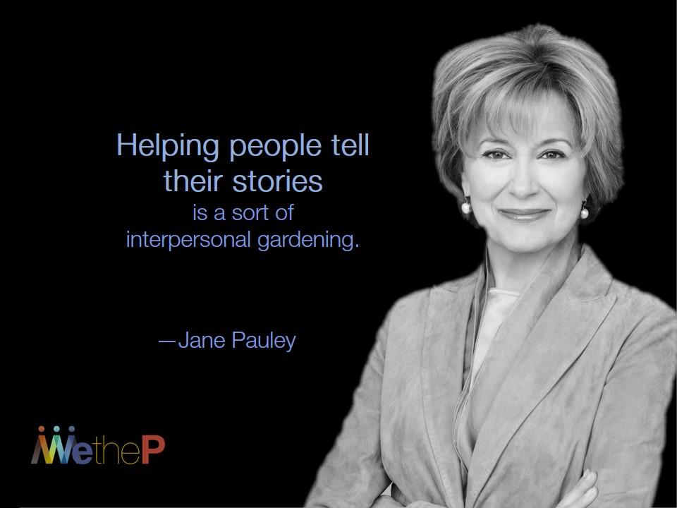 10-31 Jane Pauley