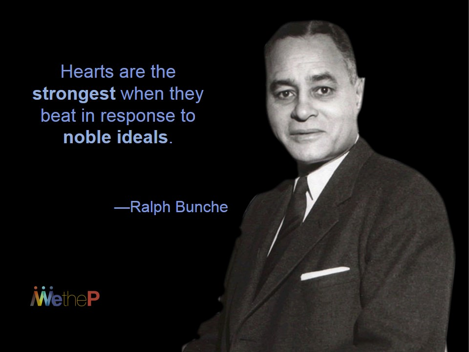 8-7 Ralph Bunche