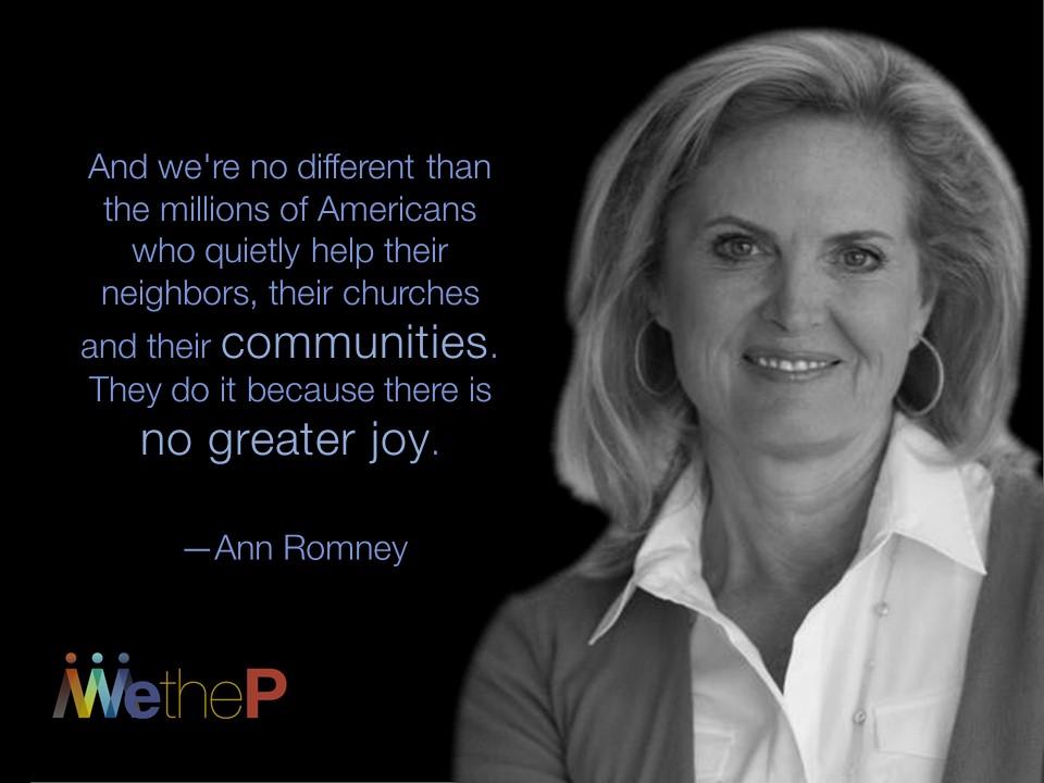 4-16 Ann Romney