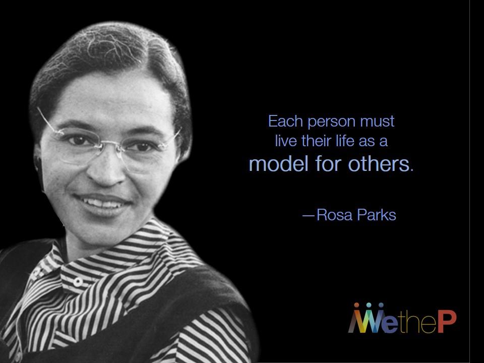 2-4 Rosa Parks