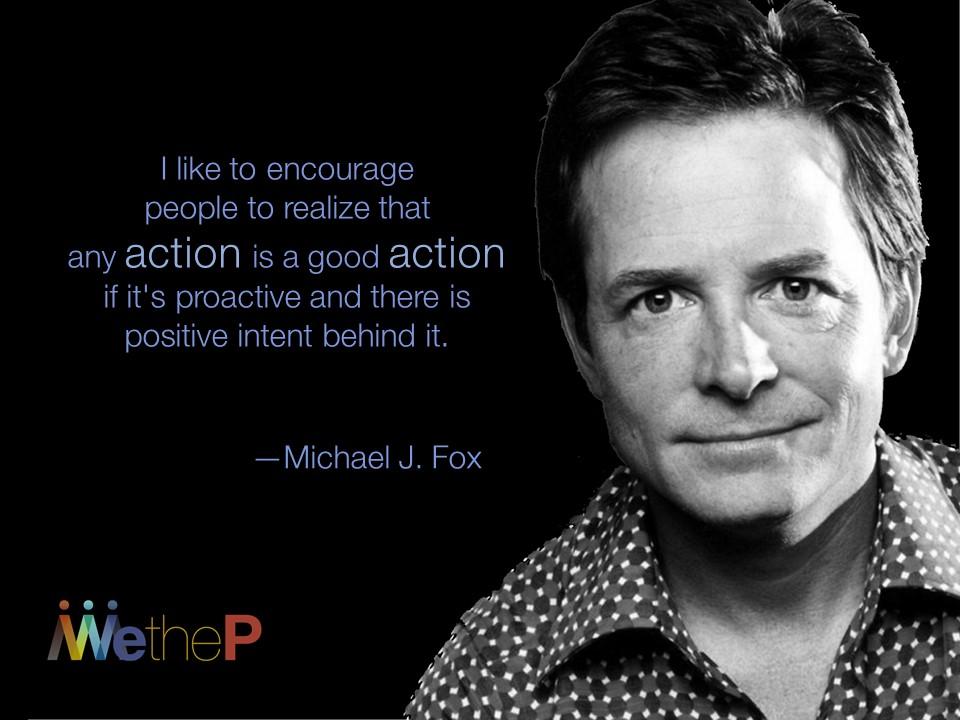 6-9 Michael J Fox