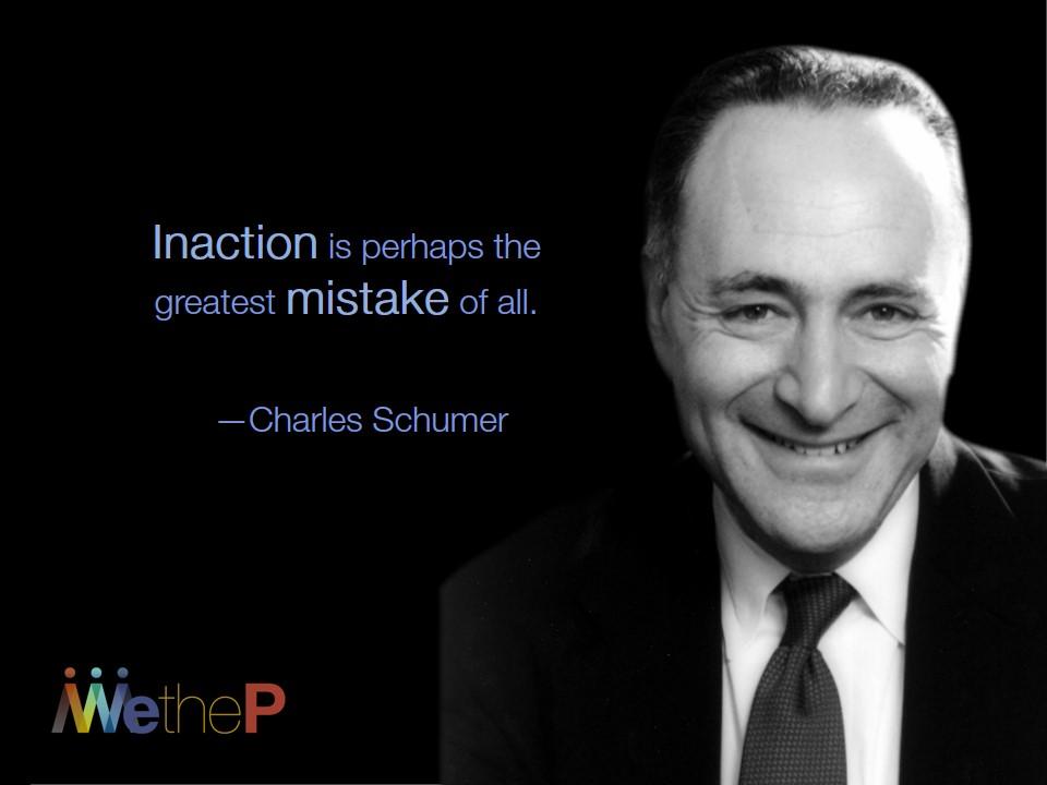 11-23 Charles Schumer