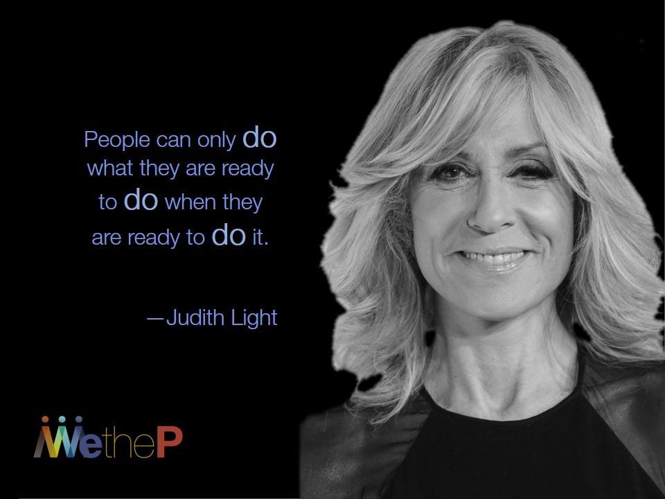 2-9 Judith Light