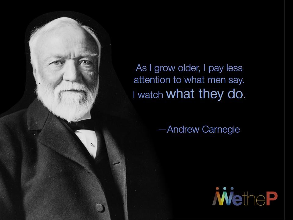 11-25 Andrew Carnegie