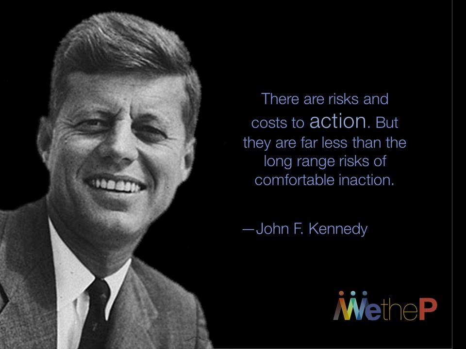 5-29 John F Kennedy