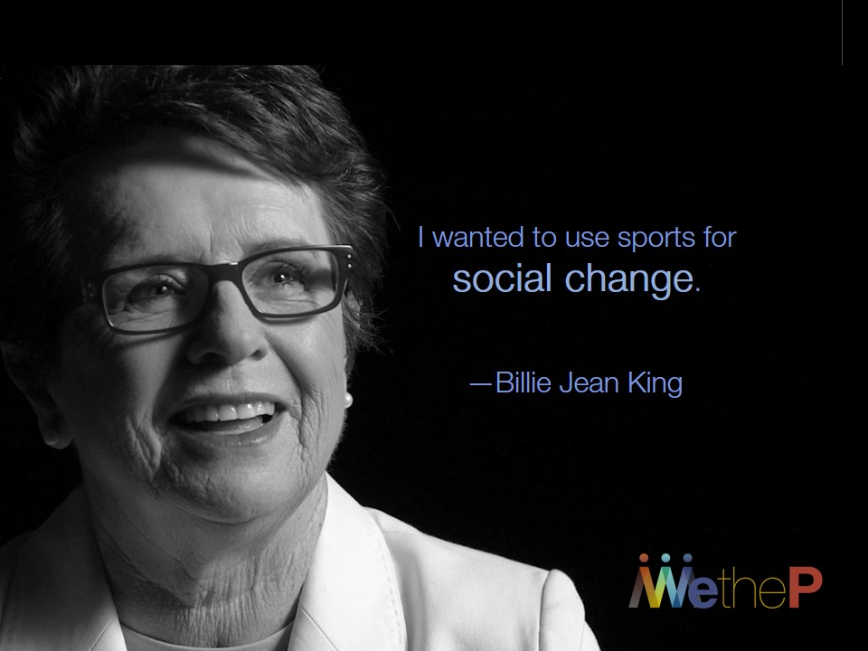 11-22 Billie Jean King