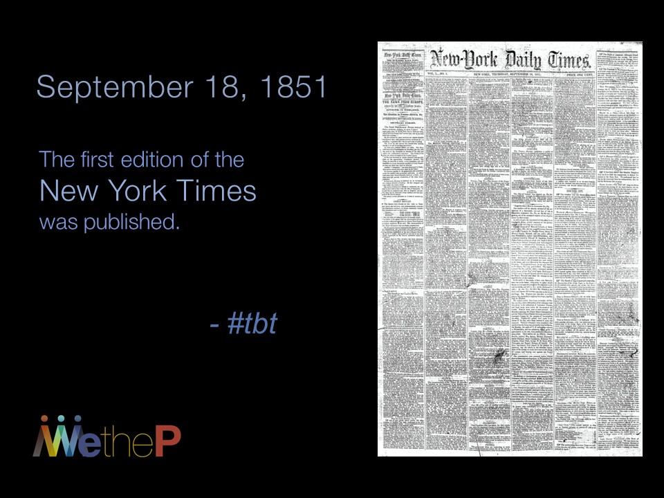 9-18-1851
