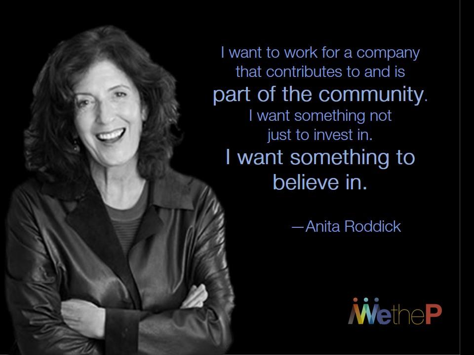 10-23 Anita Roddick