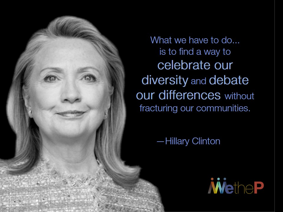 10-26 Hillary Clinton