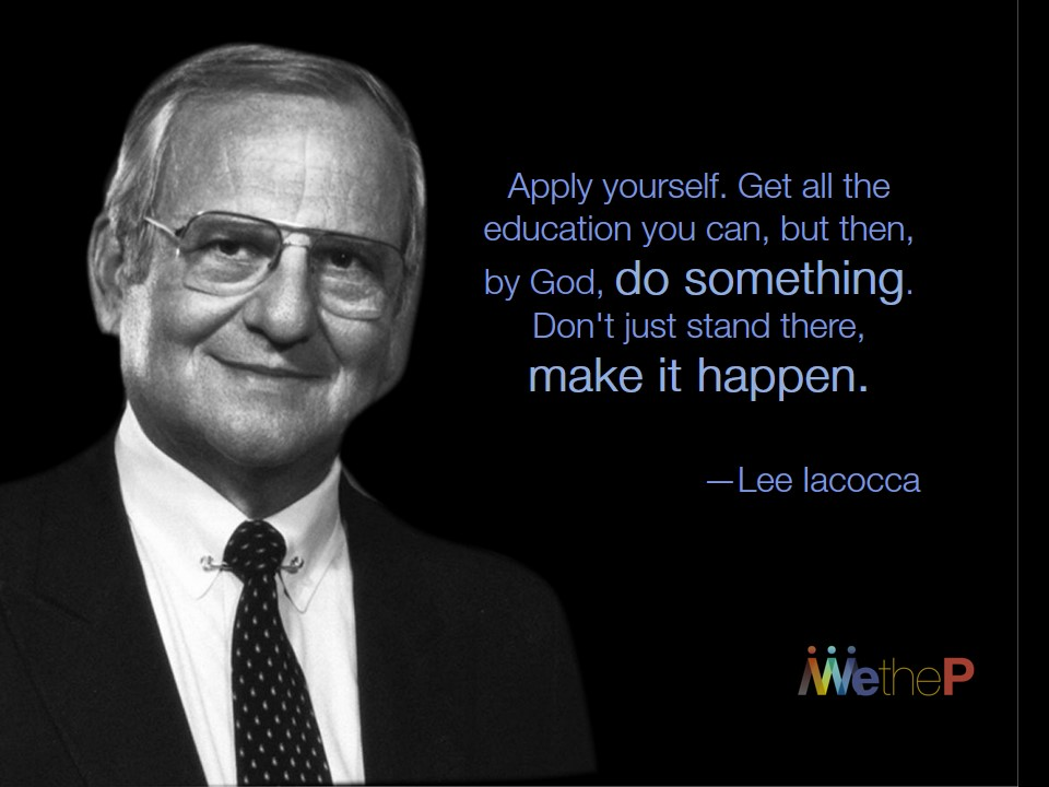 10-15 Lee Iacocca