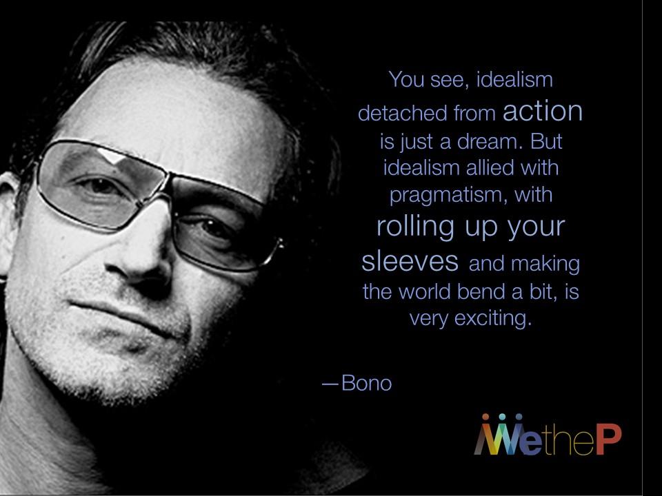 5-10 Bono