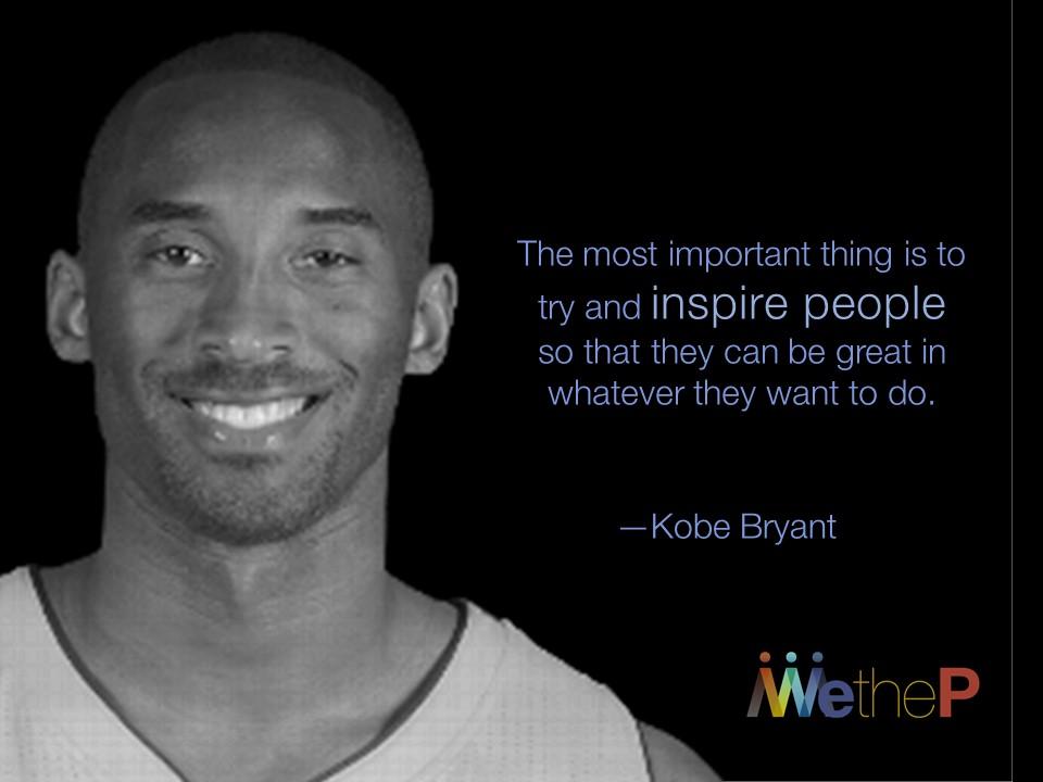 8-23 Kobe Bryant