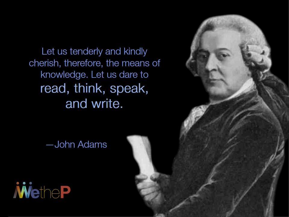 10-30 John Adams