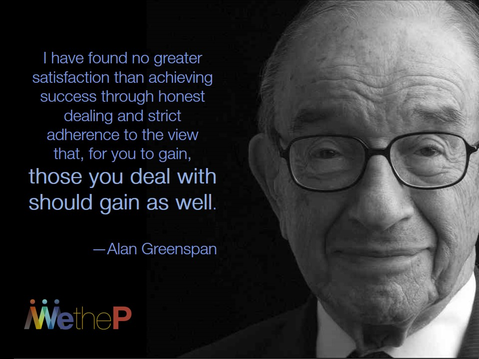 3-6 Alan Greenspan