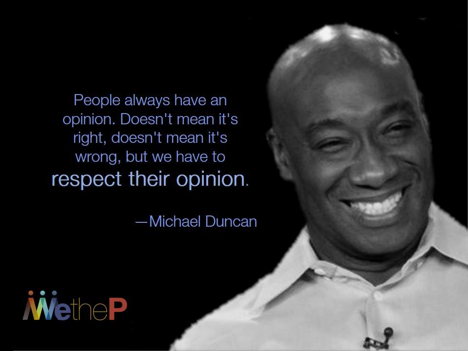 12-10 Michael Duncan