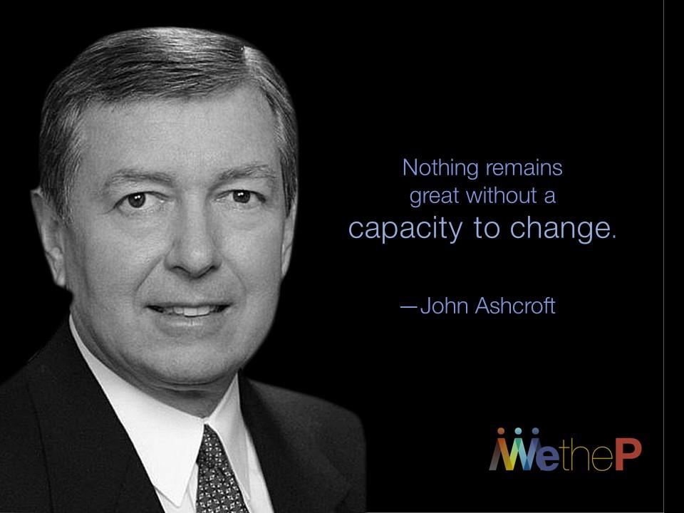 5-9 John Ashcroft