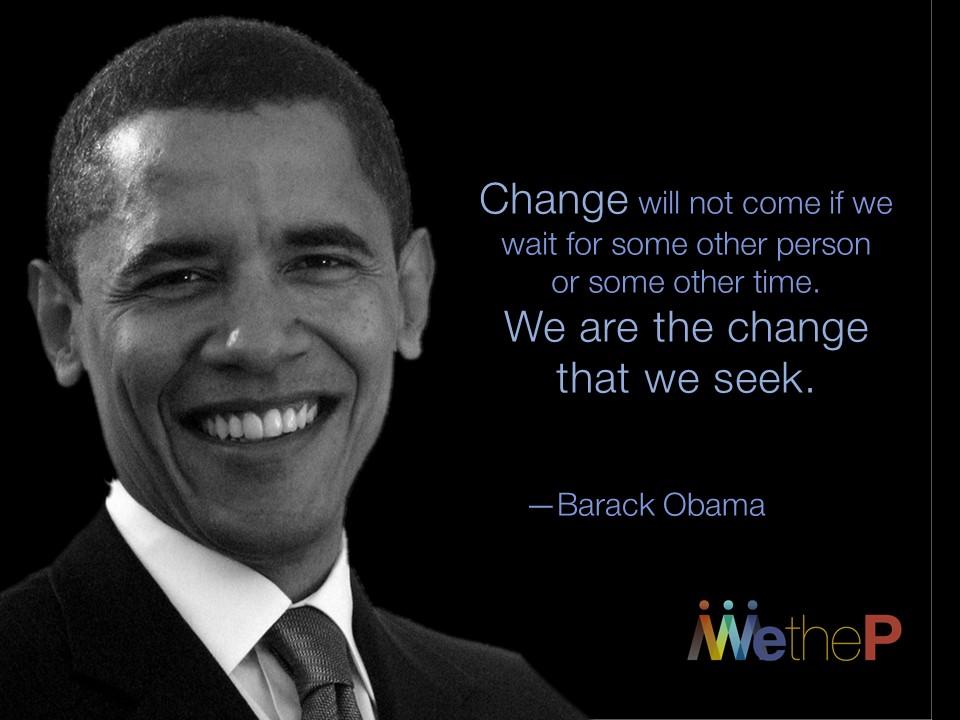 8-4 Barack Obama