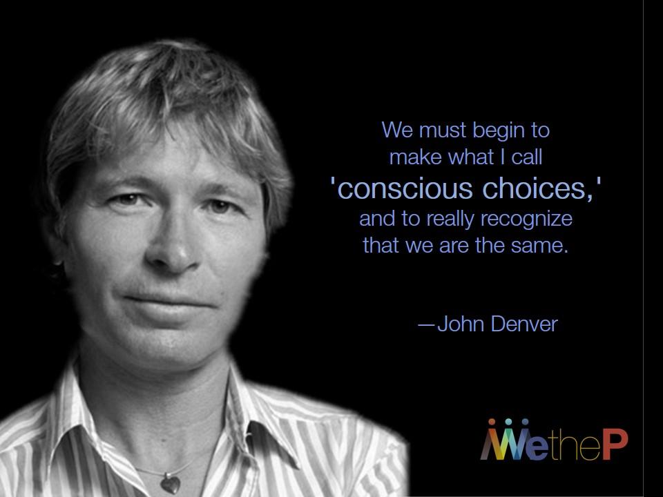 12-31 John Denver