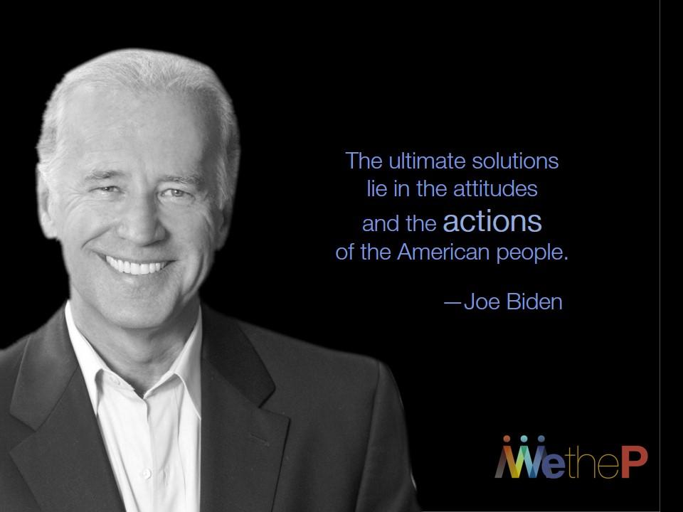 11-20 Joe Biden