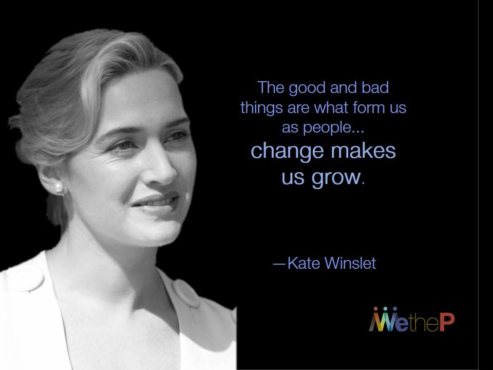 10-5 Kate Winslet
