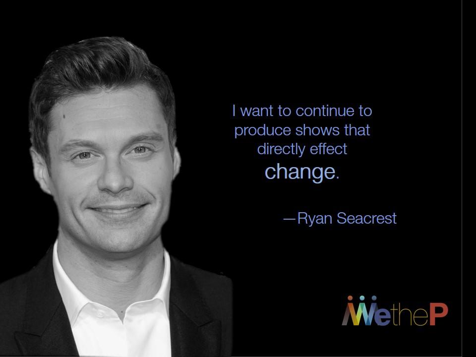 12-24 Ryan Seacrest
